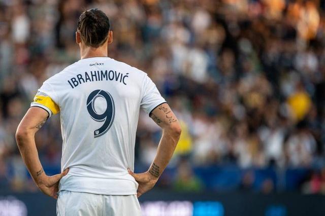 Đội bóng Serie A mời gọi Ibrahimovic, tham vọng đe dọa cả châu Âu - ảnh 3