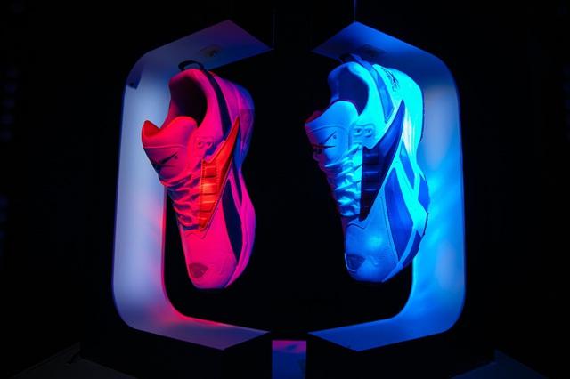 Reebok Interval Night: Náo nhiệt với sneakers, thời trang và âm nhạc cho giới trẻ thành thị - ảnh 3
