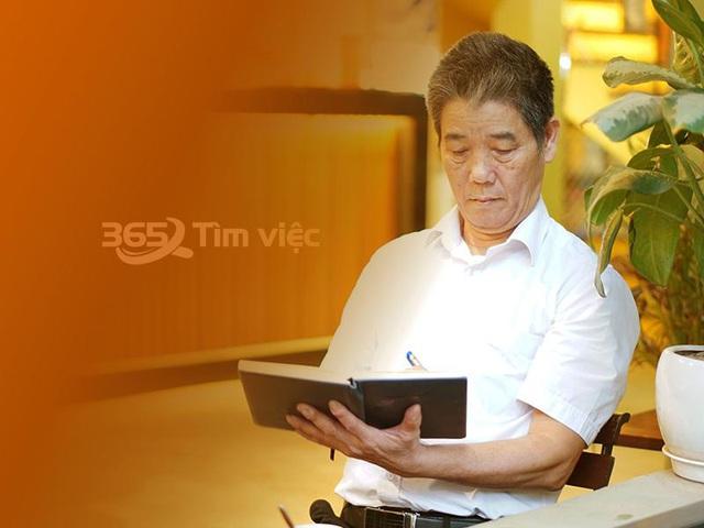 """Niềm tự hào từ đứa con tinh thần của """"người thầy"""" CEO Trương Văn Trắc - Ảnh 3."""