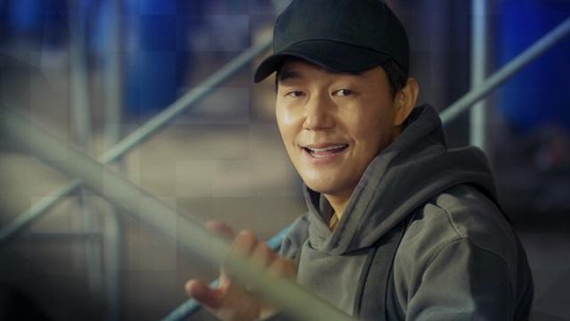 Hội mê trai đẹp sắp thỏa sức ngắm nam tài tử Park Hae Jin hóa thân điệp viên siêu ngầu - Ảnh 10.