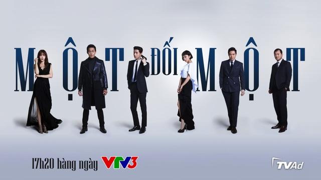 Hội mê trai đẹp sắp thỏa sức ngắm nam tài tử Park Hae Jin hóa thân điệp viên siêu ngầu - Ảnh 12.