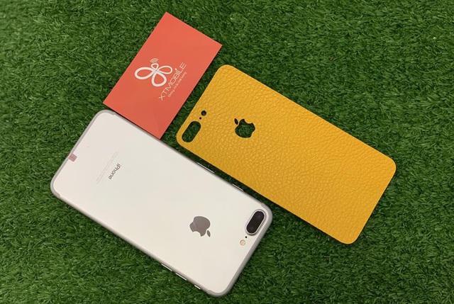 Đại tiệc mua sắm 12/12: iPhone 7 Plus, Galaxy S10 5G giảm đến 900 nghìn đồng tại XTmobile - Ảnh 2.