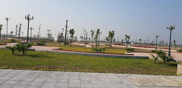 """Chào bán 60 lô đất nền tại KĐT Hải Quân Tam Giang, dự án hưởng trọn lợi ích từ """"thủ phủ FDI"""" Bắc Ninh - Ảnh 2."""