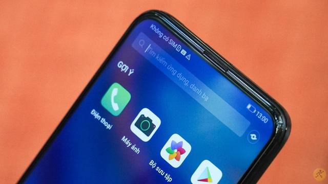 Mua Huawei Y9s tại TGDĐ: giảm ngay 500.000đ và trả góp 0% - ảnh 3