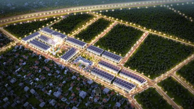 Nguồn vốn FDI đổ vào Bắc Ninh vẫn tăng mạnh, thị trường BĐS càng thêm sức hút - Ảnh 2.
