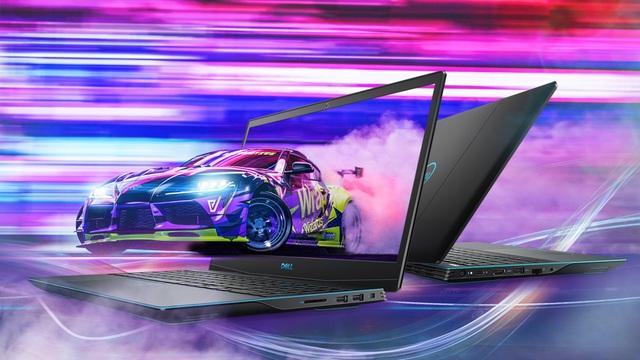 4 laptop tích hợp Wins 10 bản quyền cho mùa Giáng sinh - Ảnh 4.