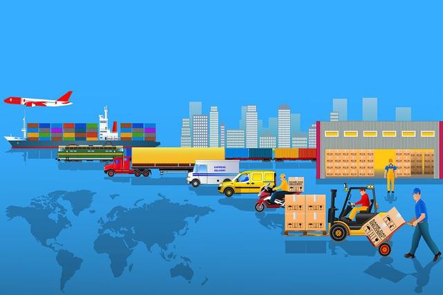 Các loại vận đơn đường biển được áp dụng của ITL - Ảnh 1.