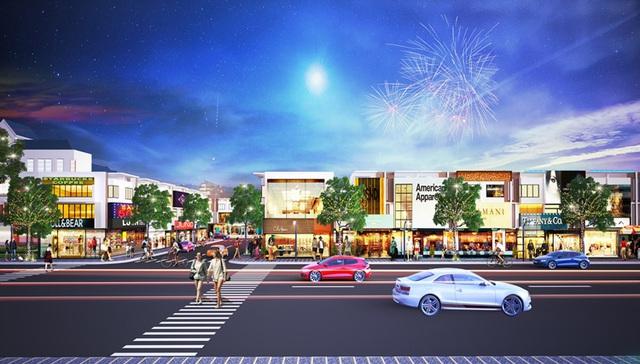 Golden Future City: Giải pháp đầu tư hiệu quả cuối năm 2019 - Ảnh 2.