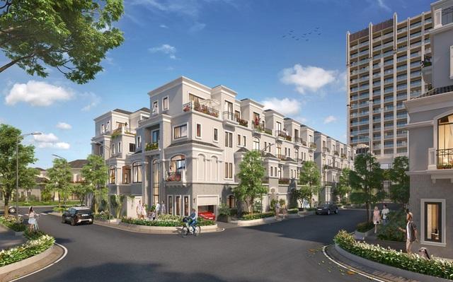 Đón đầu cơ hội đầu tư bất động sản cuối năm 2019 - Ảnh 2.