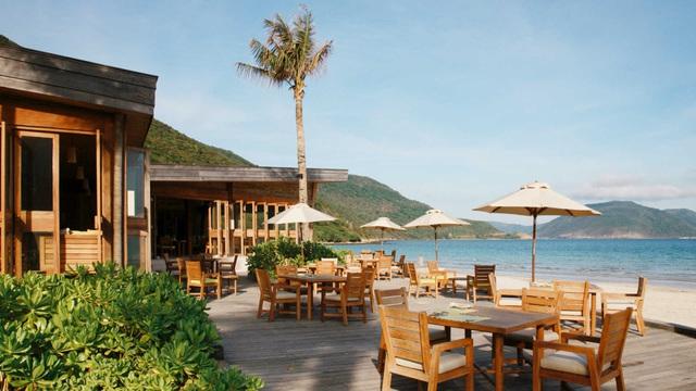 Lý do bất ngờ khiến tập đoàn Resorts International lựa chọn Việt Nam để đầu tư - Ảnh 2.