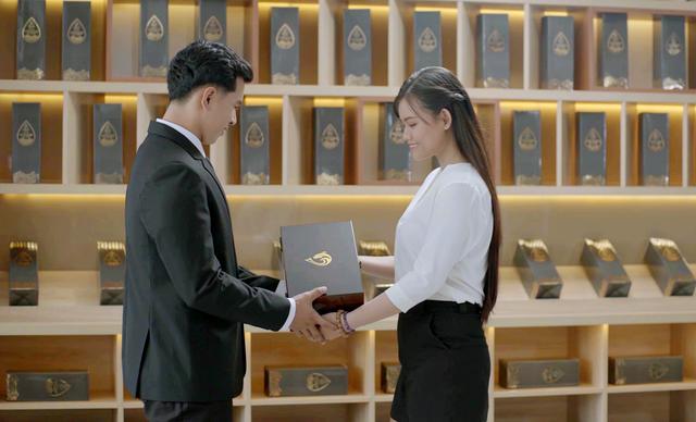 """Nước mắm Việt trở thành món quà Tết ngọt vị """"tình thân"""" - Ảnh 1."""