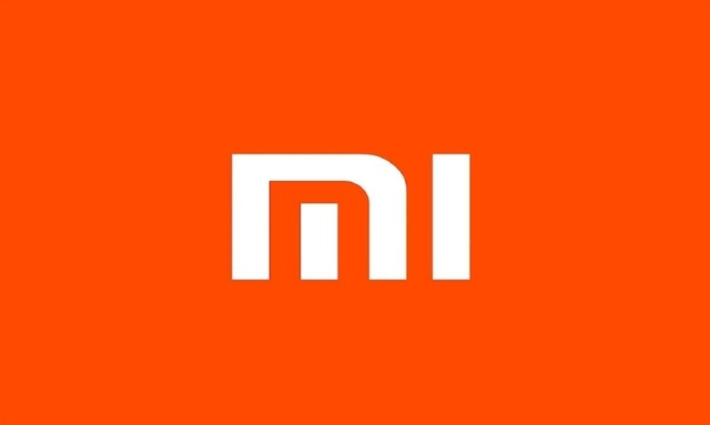 """Xiaomi - """"Ông lớn kín tiếng"""" trong giới điện tử bất ngờ ra mắt Mi TV Pro - hiệu năng khủng, giá mềm? - Ảnh 1."""
