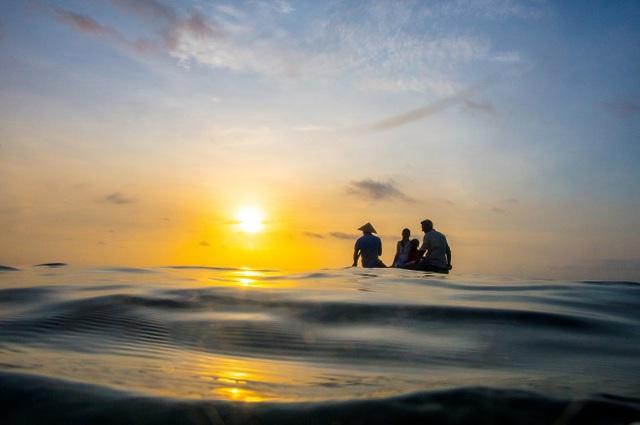 Đón mùa xuân 2020 cùng gia đình tại InterContinental Phu Quoc Long Beach Resort - Ảnh 4.