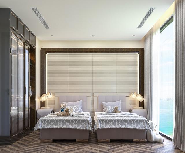 """Premier Sky Residences: """"Đích ngắm"""" mới của nhà đầu tư Đà Nẵng - Ảnh 1."""