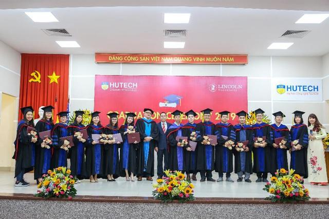Tự tin chinh phục thị trường toàn cầu với bằng MBA Hoa Kỳ - Ảnh 2.