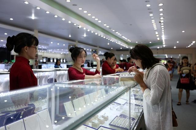 Sun Grand City New An Thoi: mảnh ghép văn hóa bản địa của du lịch Phú Quốc - Ảnh 1.