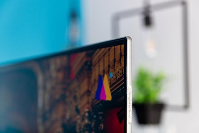 """Xiaomi Mi TV 5 PRO: Định vị trong phân khúc TV cao cấp, liệu chiếc TV này có thật sự """"PRO"""" như cái tên? - Ảnh 1."""