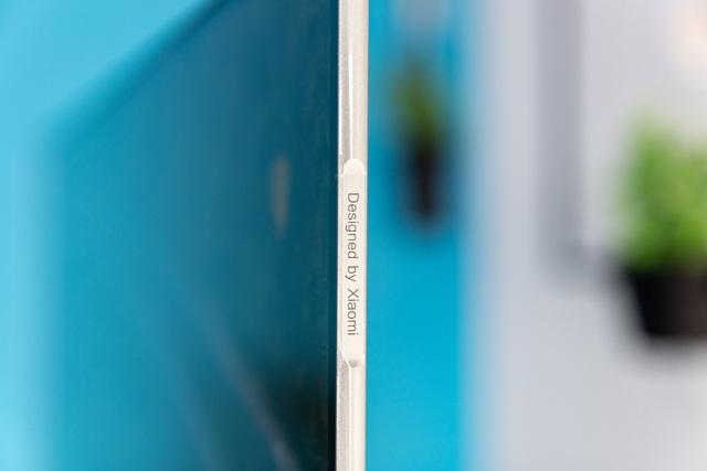 """Xiaomi Mi TV 5 PRO: Định vị trong phân khúc TV cao cấp, liệu chiếc TV này có thật sự """"PRO"""" như cái tên? - Ảnh 2."""