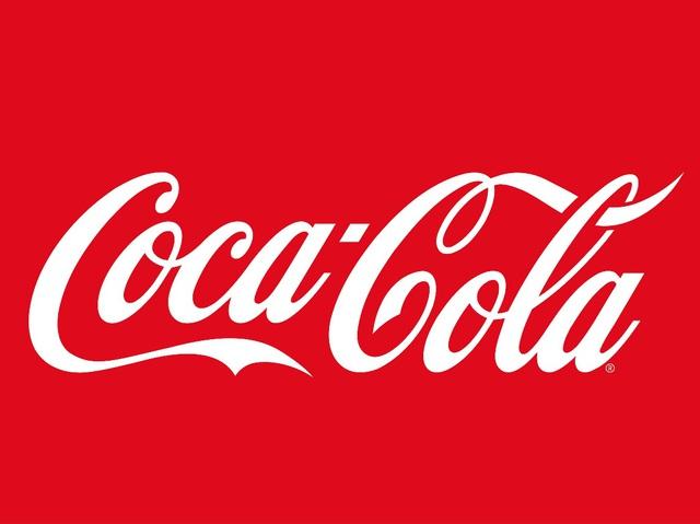 Coca-Cola: Từ ý tưởng của một dược sĩ đến thương hiệu quốc tế được yêu thích hàng đầu Việt Nam - Ảnh 1.