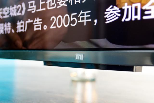 """Xiaomi Mi TV 5 PRO: Định vị trong phân khúc TV cao cấp, liệu chiếc TV này có thật sự """"PRO"""" như cái tên? - Ảnh 3."""