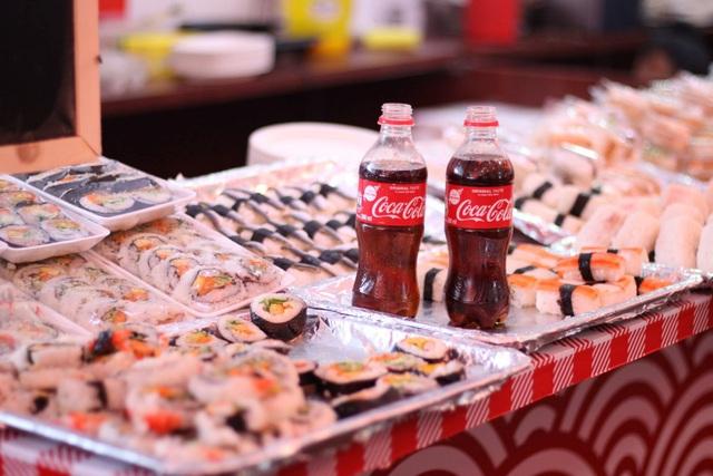 Coca-Cola: Từ ý tưởng của một dược sĩ đến thương hiệu quốc tế được yêu thích hàng đầu Việt Nam - Ảnh 3.