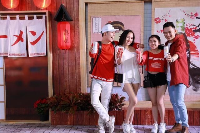 Coca-Cola: Từ ý tưởng của một dược sĩ đến thương hiệu quốc tế được yêu thích hàng đầu Việt Nam - Ảnh 5.