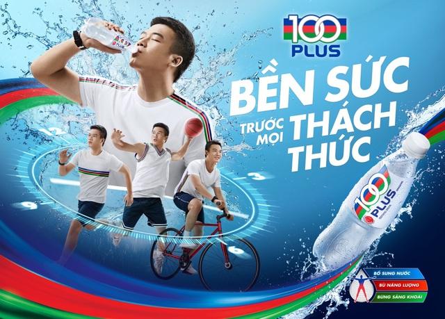 Giới trẻ hào hứng thể hiện tinh thần cổ vũ đội tuyển Việt Nam bằng ứng dụng chụp ảnh mới - ảnh 6
