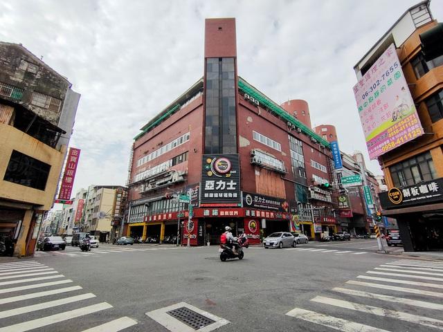 Khám phá Đài Nam – Thành phố cổ nhất Đài Loan cùng Tech Reviewer Ngọc Vy - Ảnh 1.