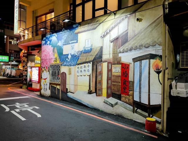 Khám phá Đài Nam – Thành phố cổ nhất Đài Loan cùng Tech Reviewer Ngọc Vy - Ảnh 9.