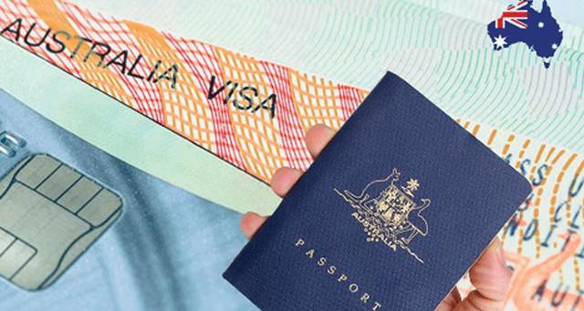 Định hướng nghề nghiệp cho sinh viên du học Úc sau khi tốt nghiệp - Ảnh 2.