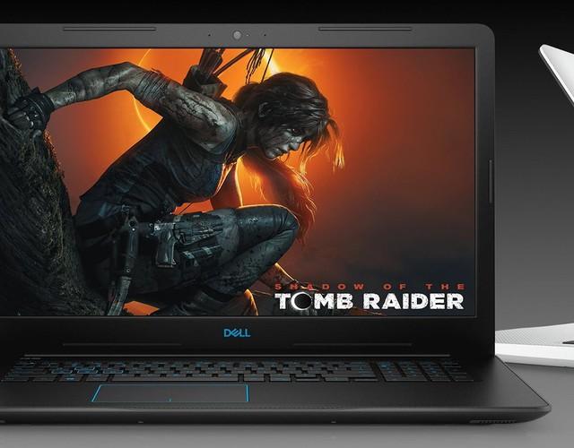 Dell mang Optane SSD vào laptop: lựa chọn trong tầm tay cho game thủ - Ảnh 2.