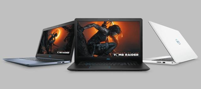 Dell mang Optane SSD vào laptop: lựa chọn trong tầm tay cho game thủ - Ảnh 3.