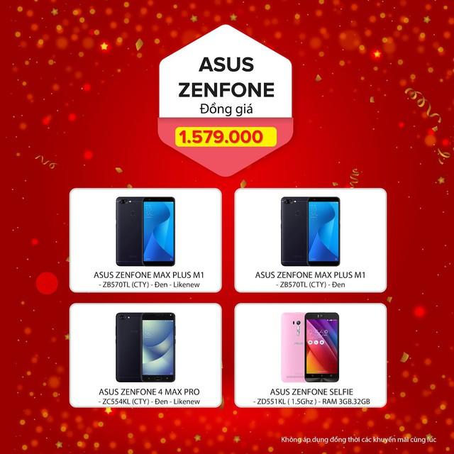 Di Động Việt khai trương cửa hàng thứ 12 : iPhone 6S giá 2,9 triệu đồng, Galaxy S10 giảm hơn 5 triệu đồng - Ảnh 4.