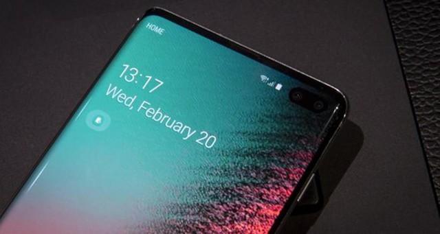 Samsung chơi lớn với loạt tính năng ưu việt trên Galaxy S10 khiến dân tình trầm trồ - Ảnh 3.