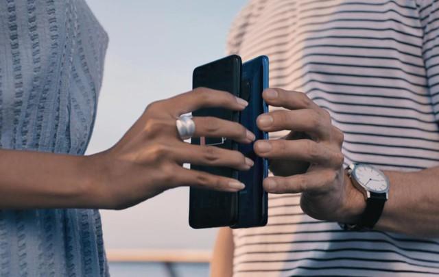 Samsung chơi lớn với loạt tính năng ưu việt trên Galaxy S10 khiến dân tình trầm trồ - Ảnh 4.