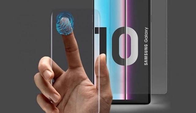 Samsung chơi lớn với loạt tính năng ưu việt trên Galaxy S10 khiến dân tình trầm trồ - Ảnh 6.