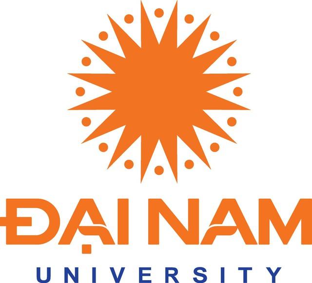 Trường ĐH Đại Nam thay đổi Logo và phát động cuộc thi sáng tác Slogan mới - Ảnh 1.