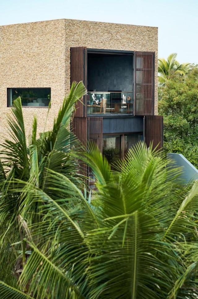 X2 Hội An Resort & Residence: Tiêu chuẩn quốc tế đảm bảo hoàn vốn đầu tư - Ảnh 1.