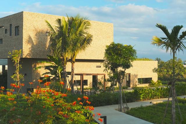X2 Hội An Resort & Residence: Tiêu chuẩn quốc tế đảm bảo hoàn vốn đầu tư - Ảnh 3.