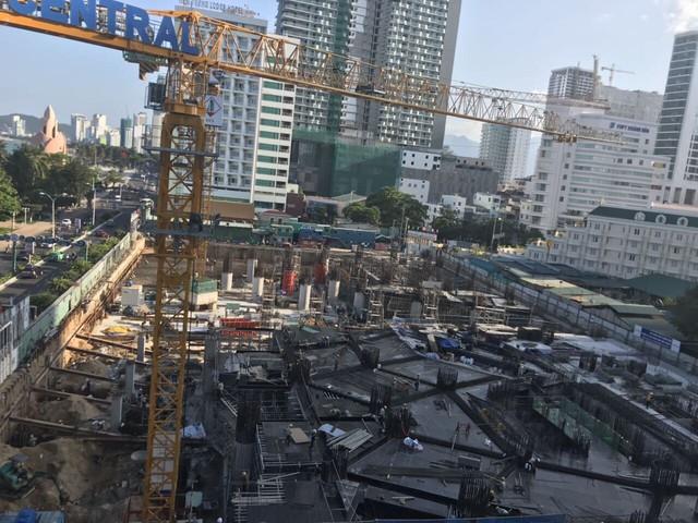 Vietinhomes tuyển hàng ngàn nhân viên cho dự án mới - Ảnh 2.
