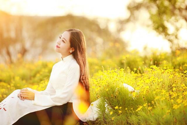"""Doanh nhân Lê Thúy Hạnh: """"Cuộc đời của chúng ta sẽ tốt đẹp hơn rất nhiều nếu ai cũng hát"""" - Ảnh 2."""