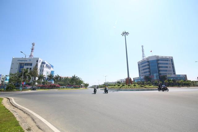 Dự án nghìn tỷ xuất hiện tại thị trường bất động sản Phú Yên - Ảnh 1.