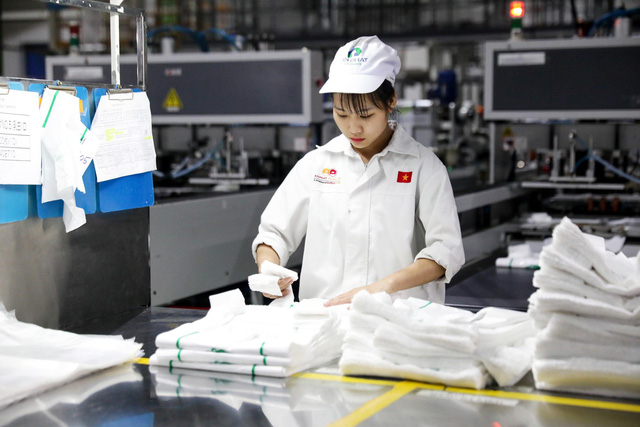 Đổi tên Nhựa An Phát Xanh, AAA hứa hẹn đổi hướng đi mới, bùng nổ lợi nhuận 2019 - Ảnh 1.