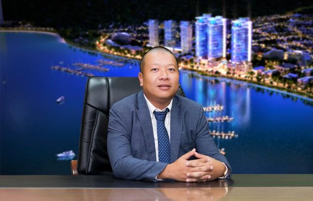 La Luna Holdings với chiến lược tăng tốc trong năm 2019 - Ảnh 1.