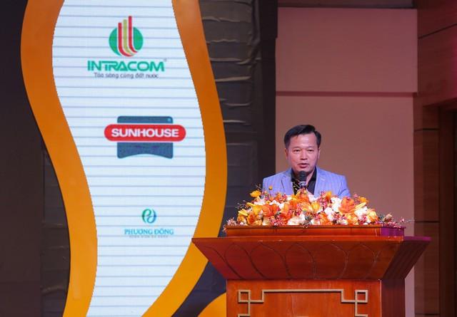 Shark Phú bắt tay cùng Shark Việt trong thương vụ hợp tác phát triển toàn diện - Ảnh 2.