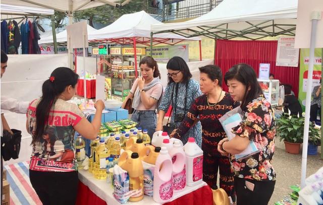 """Start up tạo nên cuộc cách mạng nền tảng trong ngành bán lẻ """"tỷ đô"""" của Việt Nam - Ảnh 1."""