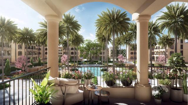 Shop Villas – Đích ngắm mới của các nhà đầu tư tại Phú Quốc - Ảnh 1.