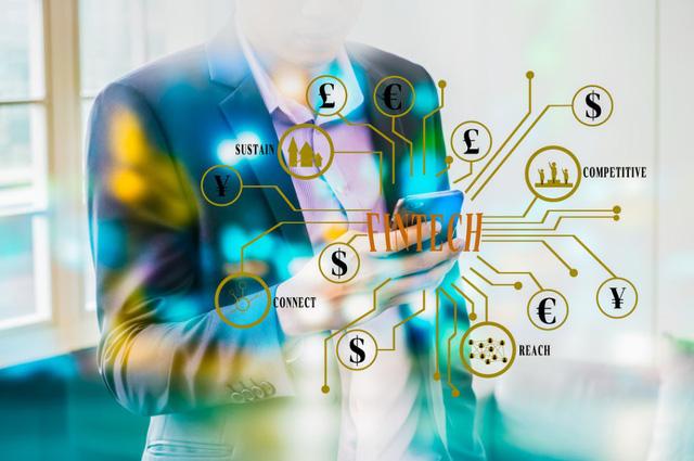 ABBANK: Tinh thần khởi nghiệp trong phát triển ngân hàng số - Ảnh 1.