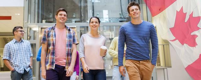Du học Canada 2019 - bùng nổ nhu cầu việc làm của khối ngành STEM - Ảnh 1.