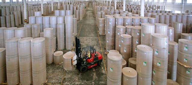 Doanh nghiệp giấy là nhân tố quan trọng để phát triển kinh tế tuần hoàn - Ảnh 1.